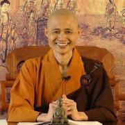 Pháp Sư Tịnh Tông - 淨宗法師 - Dharma Master Jingzong